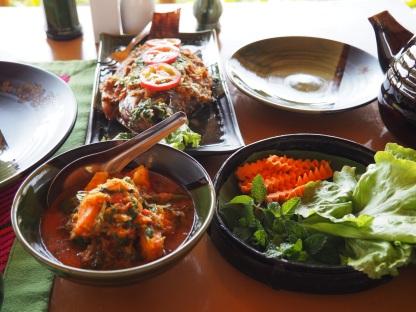 Shan cuisine