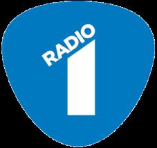 Radio_1_Flandre_logo_2014